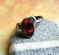 Prstene - Jsem vášnivá - 8981009_