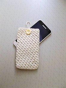 Na mobil - Púzdro  na mobil - 8986615_