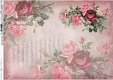 Papier - Ryžový papier - 8985515_