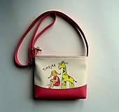 Detské tašky - timejka - 8985328_