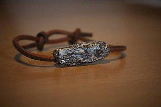 Šperky - náramok
