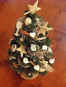 Pre potešenie duše - erikak Vianočné dekorácie   SAShE.sk bbb393167a1