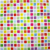 Papier - Servítka  A 109 - 8999452_