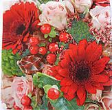 Papier - Servítka  A111 - 8999459_