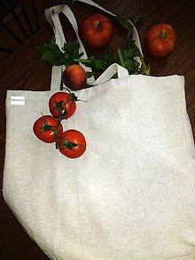 Nákupné tašky - Taška na nákup - 8998870_