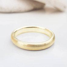 Prstene - Eternity (pánska) - 9002419_