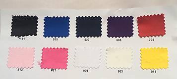 Sukne - Zavinovacia spoločenská sukňa skladaná s vreckami - 8999954_