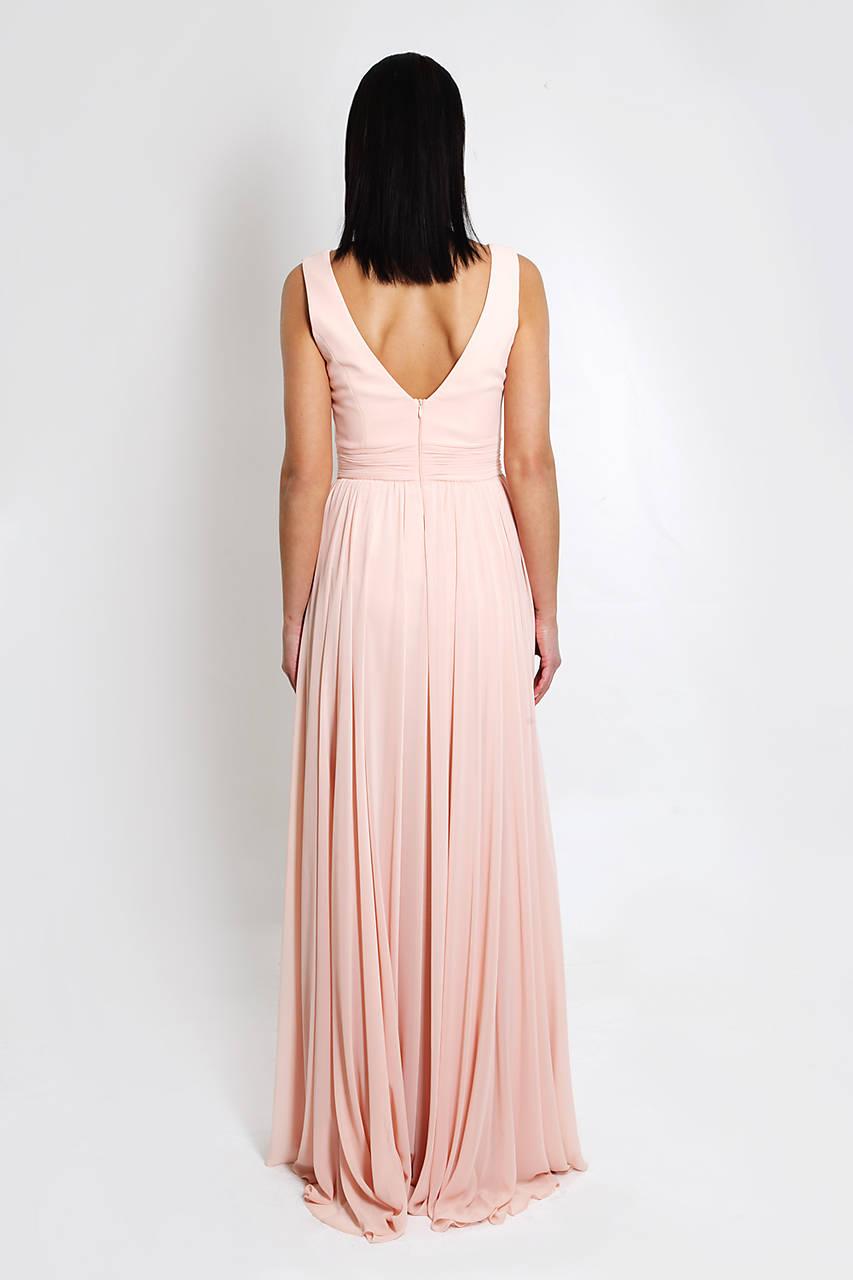 Spoločenské šaty Aries   ceccilia - SAShE.sk - Handmade Šaty 657af9c72df