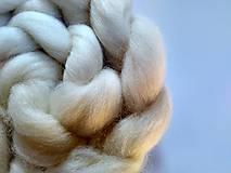 - Shetland - ovčia vlna (100g) - 9004294_