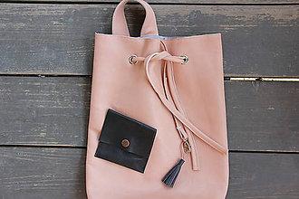 Veľké tašky - City jungle_leather/2 - 9010498_