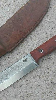 Nože - Pracovný nôž n-1 - 9014176_