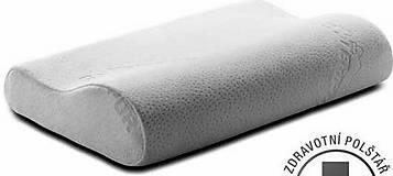 Úžitkový textil - poťah na anatomický vankúš - 9013144_