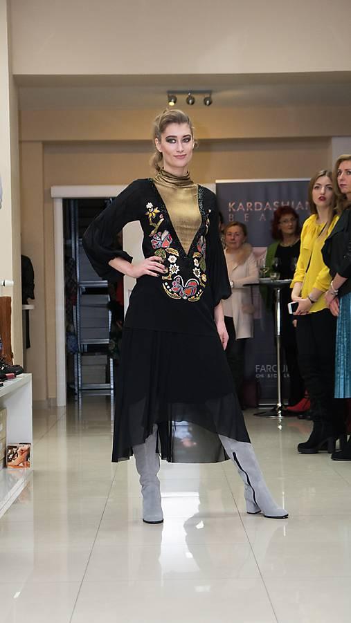 Tylová sukňa   Angeli - SAShE.sk - Handmade Sukne c035b1acae6