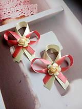 Pierka - Pierka malé - 9015462_