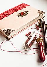 """Papiernictvo - """"Purposeful Diary"""" 2018 - 9016709_"""