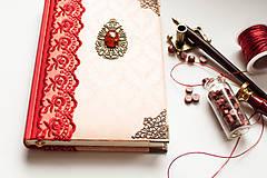 """Papiernictvo - """"Purposeful Diary"""" 2018 - 9016712_"""