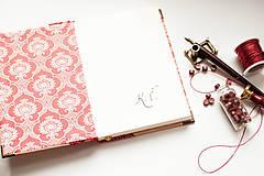 """Papiernictvo - """"Purposeful Diary"""" 2018 - 9016714_"""
