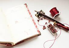 """Papiernictvo - """"Purposeful Diary"""" 2018 - 9016715_"""