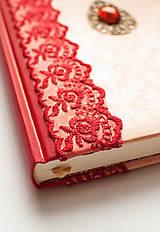 """Papiernictvo - """"Purposeful Diary"""" 2018 - 9016717_"""