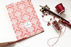 """Papiernictvo - """"Purposeful Diary"""" 2018 - 9016719_"""