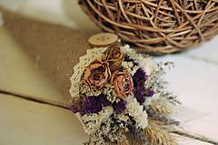 - Kvetinový kornútok - 9022502_