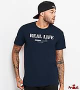 Oblečenie - Real Life - 9022149_