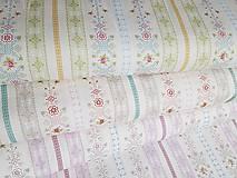 Textil - látka - 9020684_