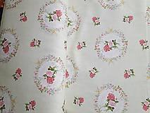 Textil - látka - 9020713_