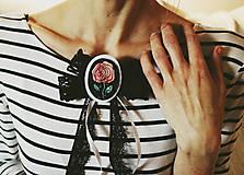 - Meno Ruže - 9026643_