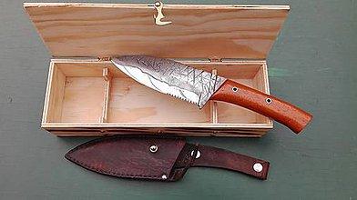 Nože - Zálesák - 9025260_