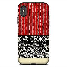 Na mobil - iphone X TOUGH Dubodiel - 9025771_