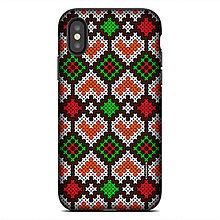 Na mobil - iphone X TOUGH Fačkov - 9025791_