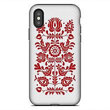 Na mobil - iphone X TOUGH Jablonica - 9025853_