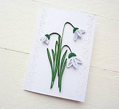Papiernictvo - pohľadnica k narodeninám - 9027091_