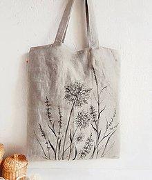 Nákupné tašky - SHOPPER