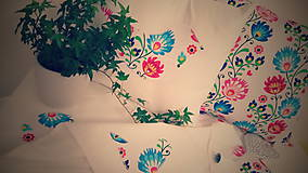 Úžitkový textil - Vankúš - 9031768_