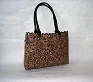 Kabelky - Elegantná kabelka - 9032207_