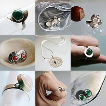 Sady šperkov - Sada šperkov - 9032611_