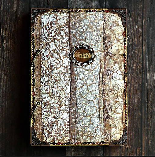 Čipka,čipčička/ Diár 2021/diár,denník,zápisník,kniha hostí