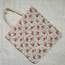 Nákupné tašky - Nákupná taška - 9038740_