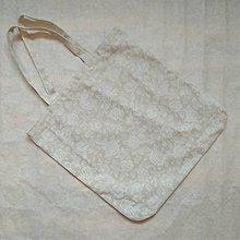 Nákupné tašky - Nákupná taška - 9038879_