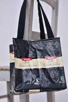 Kabelky - Viva Café Premium - 9037319_