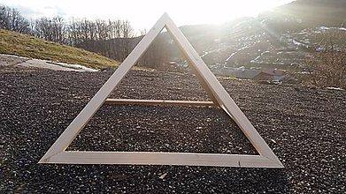 Nezaradené - Harmonizujúca pyramída - 9040300_