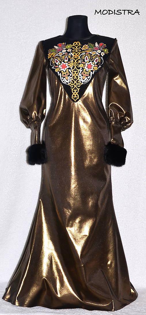 Večerné šaty-predané   Angeli - SAShE.sk - Handmade Šaty d859f16714d
