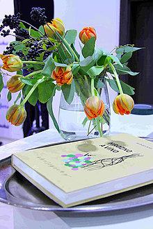 Knihy - Hrozno a víno ekoLOGICKY - 9044201_