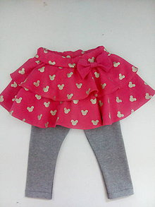 240a3d6175e7 JANICA - jjduda Deti Detské oblečenie   SAShE.sk