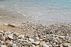 - Na pláži... - 9045830_