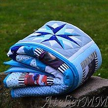 Úžitkový textil - Maják- fotečková - 9049189_