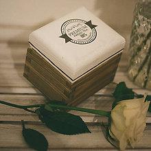 Krabičky - Čajová jednotka (PREMIUM TEA) - 9048385_
