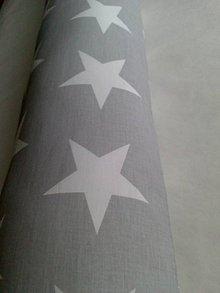 Úžitkový textil - Bočný vankúš/medzinožník :) - 9050498_